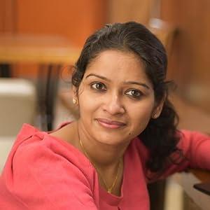 Ms. Prachi Garg