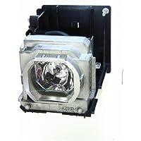 Polaroid Projector lamp (VLT-HC5000LP)