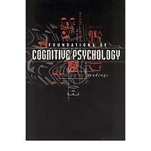 [(Foundations of Cognitive Psychology: Core Readings)] [Author: Daniel J. Levitin] published on (December, 2002)