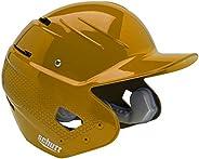 Schutt XR1 AiR MAXX Baseball Batter's Helmet - One Size Fits