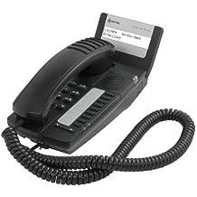 Mitel MiVoice 5304 2-Line IP Phone