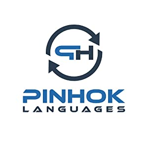 Pinhok Languages