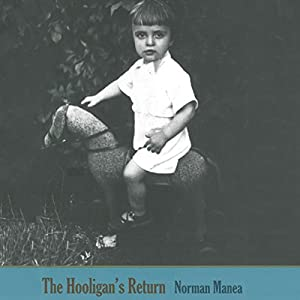 The Hooligan's Return Audiobook
