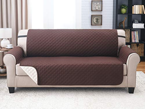 Couch Guard Sofa Cover