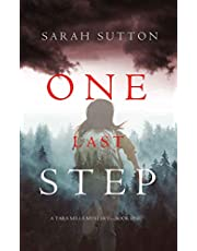 One Last Step (A Tara Mills Mystery--Book One): 1