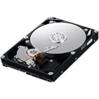 HD103UJ Samsung SpinPoint F1 HD103UJ Hard Drive HD103UJ