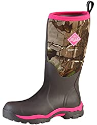 Muck Boot Company Womens Woody Max