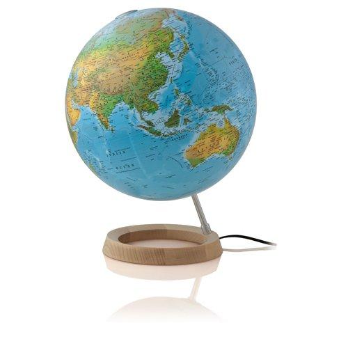 Globus FC2 – Atmosphere Classic Globe
