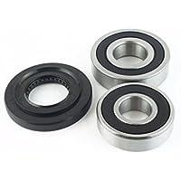 LG Washer Bearings & Seal Kit Fits 4036ER2004A 4280FR4048L 4280FR4048E