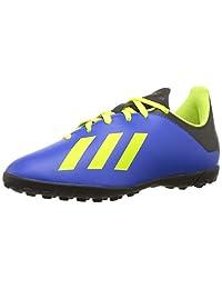606de754ca2d Amazon.ca  adidas - Girls   Shoes  Shoes   Handbags