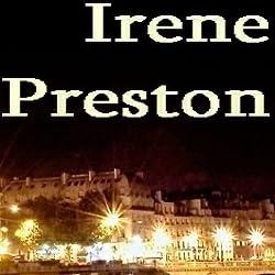 Irene Preston