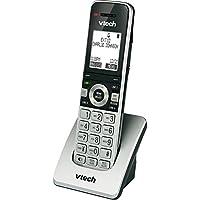 Vtech UP407 ErisBusinessSystem 16-Handset 4-Line Landline Telephone