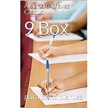 9 Box: para principiantes (Negocios)