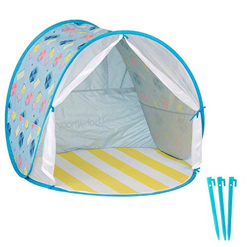 Babymoov Anti-UV Beach Tent
