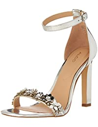 Aldo Women's MILAA Heeled Sandal