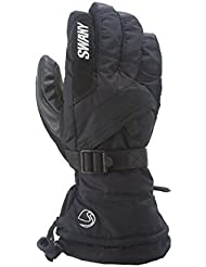 Swany SX-65M Mens X-Over Glove