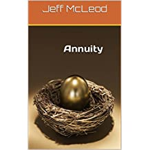 Annuity - Retirement Planning For Income By Investing In Annuities: How To Side-Step A Stock Market Crash - Boomers