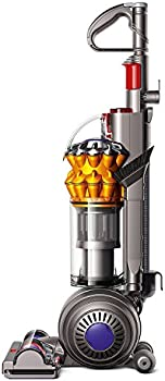 Dyson UP15 Small Ball Multi Floor Upright Vacuum