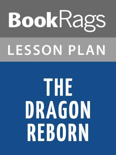 The Dragon Reborn Ebook