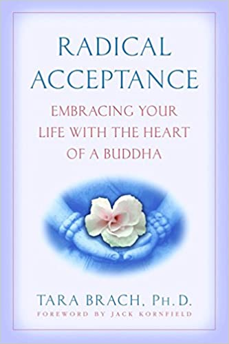 tara brach radical acceptance pdf download