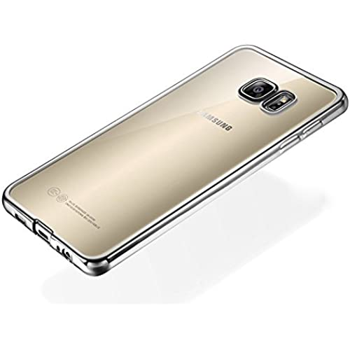 Samsung Galaxy S8 Case, EloBeth for Samsung S8 Crystal Clear TPU Case Transparent Ultra Thin TPU Soft Skin Silicone Protective Case Sales