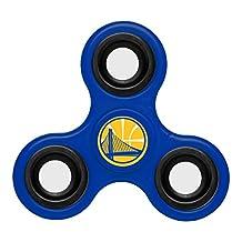 NBA Diztracto Fidget Spinnerz - 3 Way