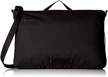 Timbuk2 Heist 7.5L Briefcase