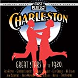 Charleston: Hit Songs And Great Stars Of The
