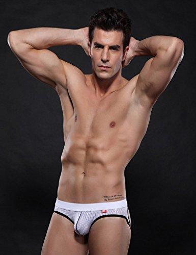 Daily deals underwear