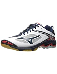 Mizuno Wave Lightning Z3 Shoe Men's Volleyball