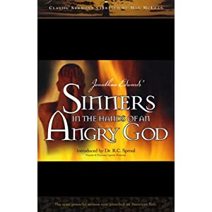 Sinners Max In God An Of Angry Hands Mclean The