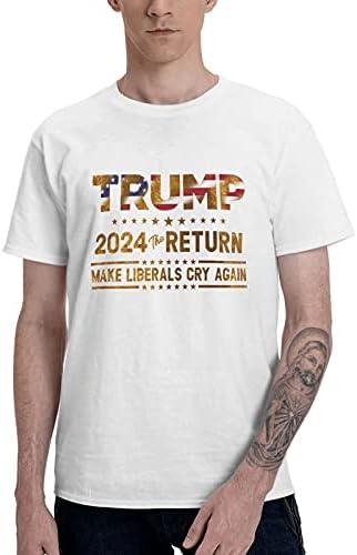 TRUMP 2024 SHIRT, DONALD TRUMP 2024 SHIRT, TRUMP 2024 T-SHIRT, TRUMP T-SHIRT 2024