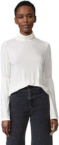 The Fifth Label Women's The Countdown Long Sleeve Top