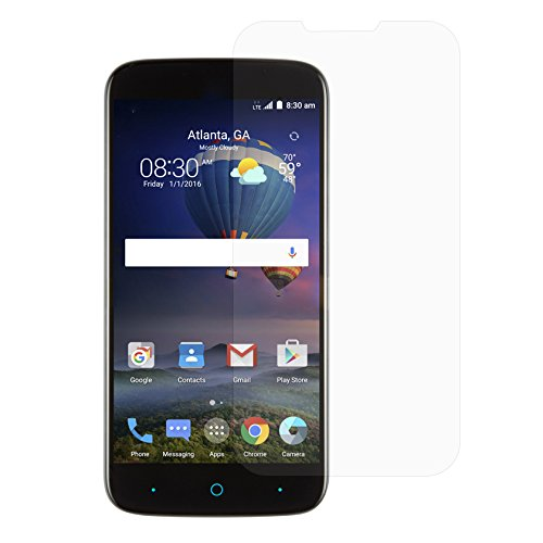 available technology zte n817 name not consider this