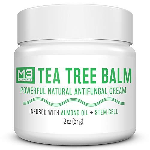 M3 Naturals Tea Tree