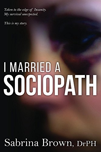Should i date a sociopath