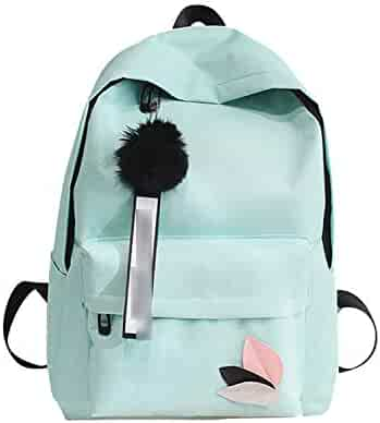 c515952b41fa Shopping Under $25 - Greens - Leather - Backpacks - Luggage & Travel ...