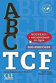 TCF TÉLÉCHARGER ABC