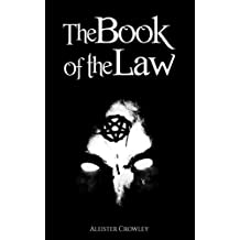 Amazon aleister crowley religion spirituality kindle the book of the law nov 7 2016 kindle ebook by aleister crowley fandeluxe Document
