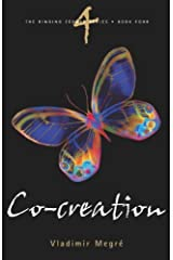 Co-Creation (The Ringing Cedars, Book 4) by Vladimir Megre (2008) Paperback Paperback