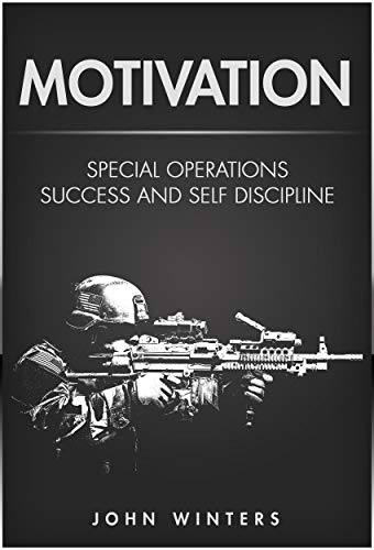 Self Motivation Ebook