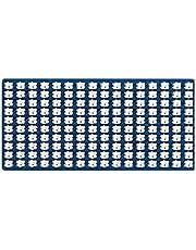 Waveshare RGB Full-Color LED Matrix Panel for Raspberry Pi Pico 16×10 RGB LEDs