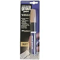 Miracle Sealants GRT-PEN-BUFF Grout Pen Reversible Nib Buff by Miracle Sealants