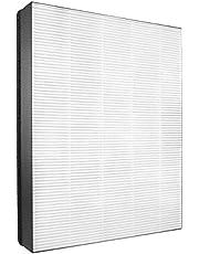Philips FY2422/30 - HEPA-filter voorPhilips luchtreinigers