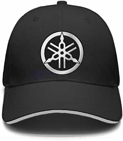 439be9d9 Shopping Bucket Hats - Hats & Caps - Accessories - Women - Novelty ...
