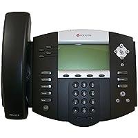 Polycom SoundPoint 560 Voice IP Phone-2200-12560-001