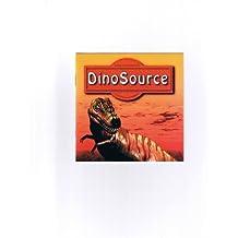 Dino Source