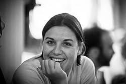 Corinne Schillinger