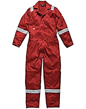 Men's Cotton Workwear Overalls