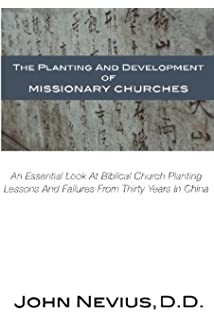 An Orality Primer for Missionaries